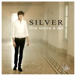 ora_tocca_a_me__silver__cover