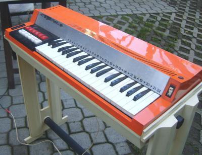 pianolabontempiwanted