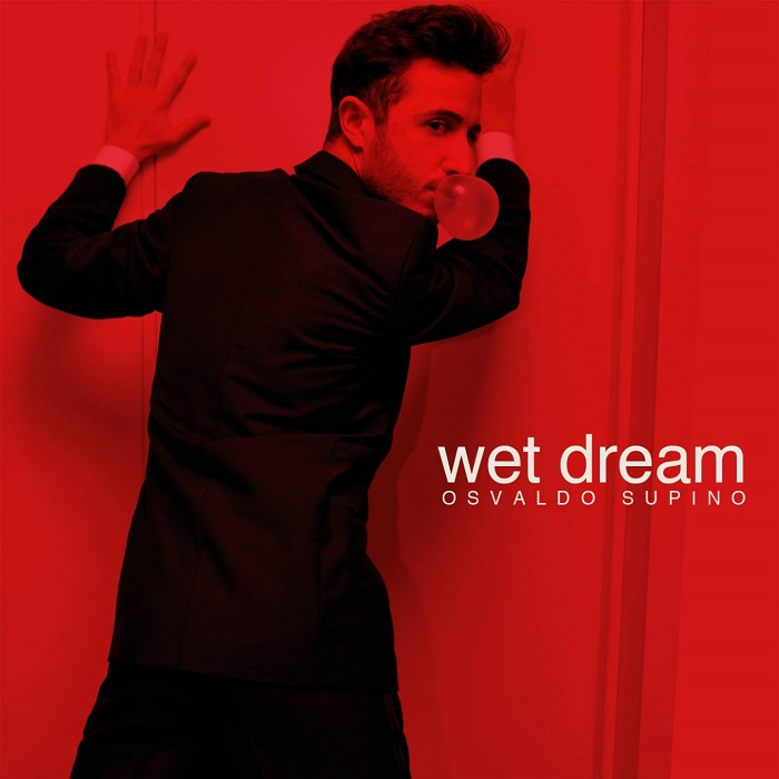 osvaldo-supino-wet-dream-copertina