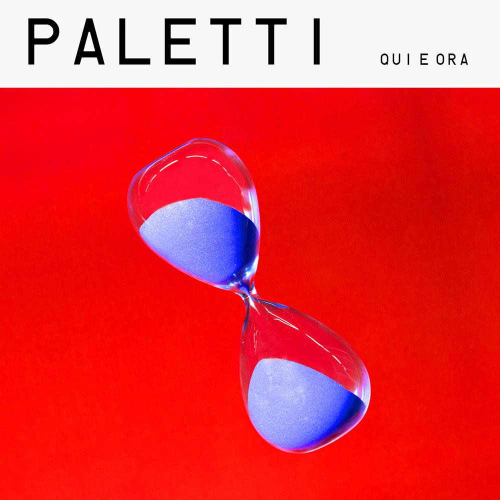 paletti-svela-copertina-e-data-duscita-del-nuovo-album