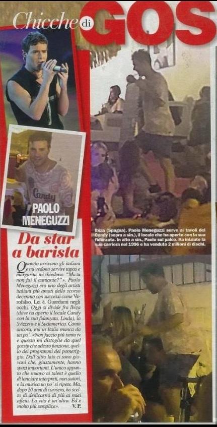 paolo meneguzzi 2
