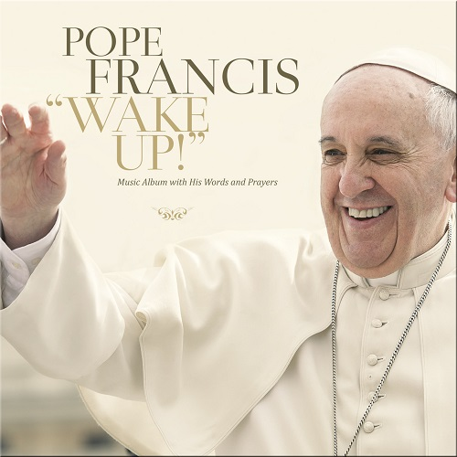 papa_francesco_wake_up_cover