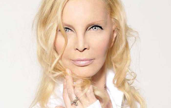 patty-pravo-sanremo2016