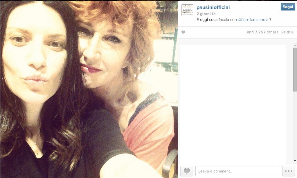 pausini-instagram