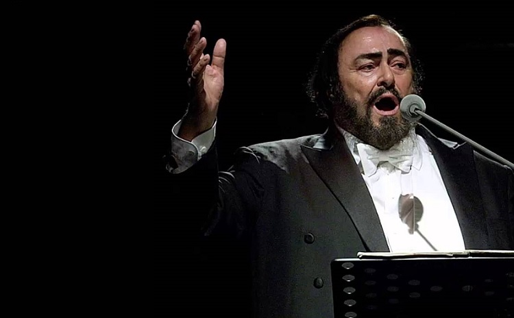 pavarotti-1