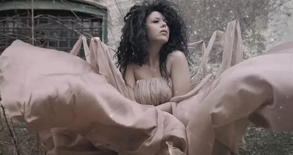 persi-videoclip-nuovo-singolo-di-luna-palumbo-a-84378