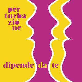 perturbazione_dipende_da_te.jpg___th_320_0