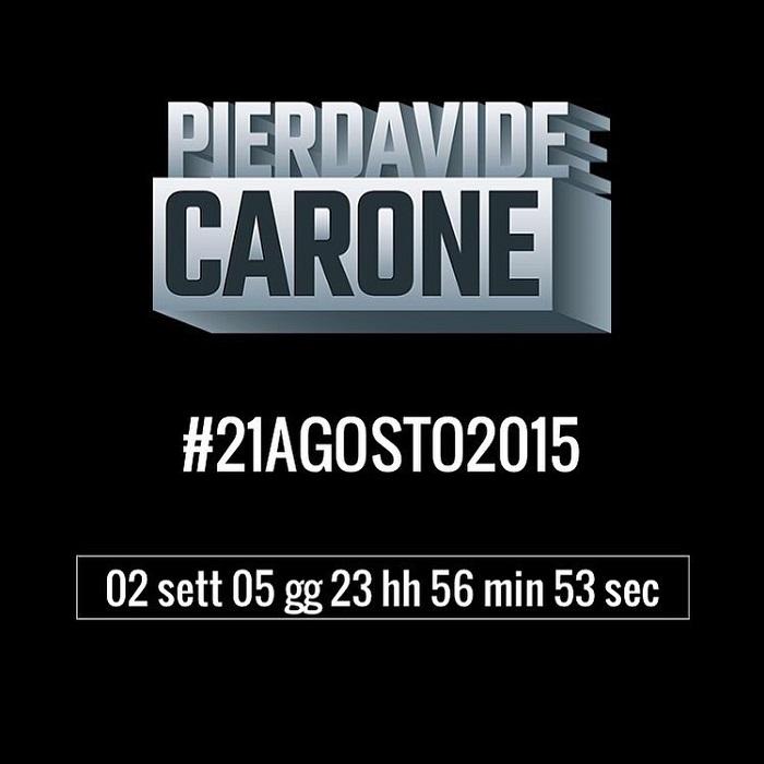 pierdavide-carone-countdown