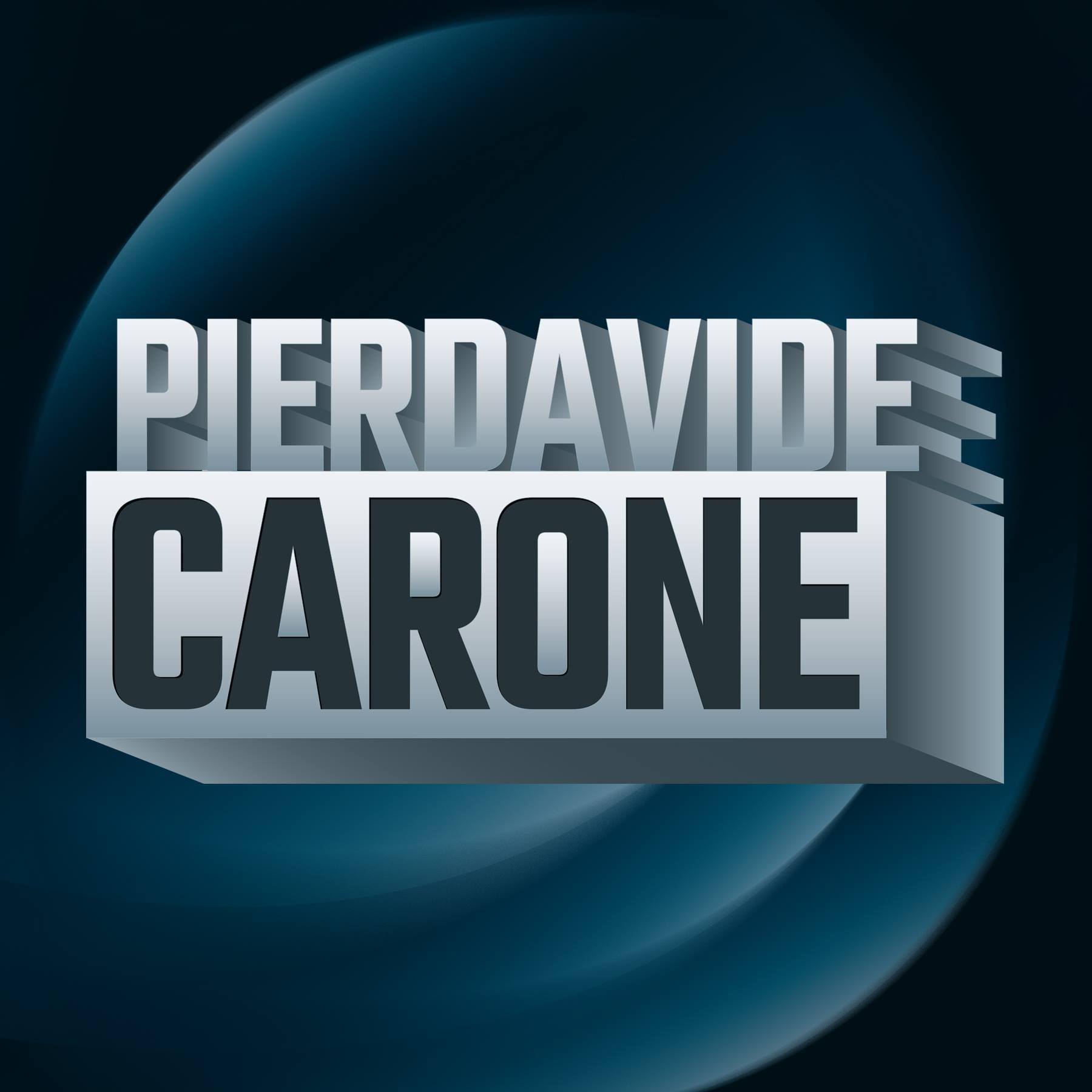 pierdavide-carone
