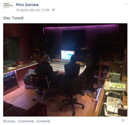 pino-daniele-facebook
