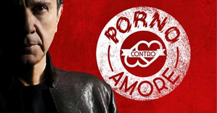 pornocontroamore
