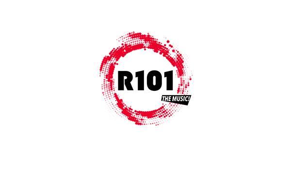 r101logo