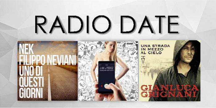 radio-date-13-maggio