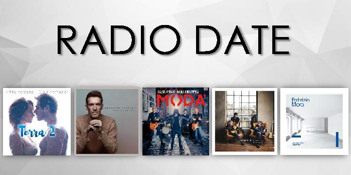 radio-date-15-aprile