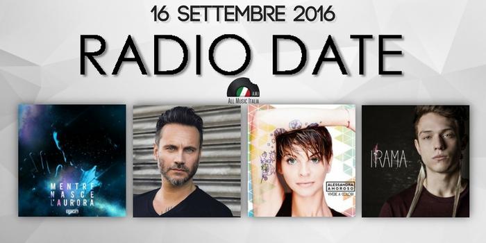 radio-date-16-settembre