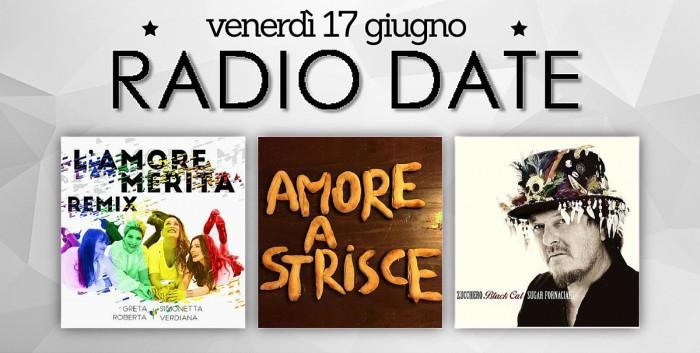 radio-date-17-giuno