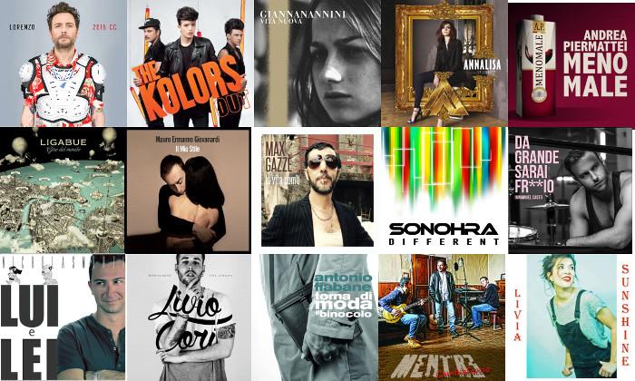radio-date-18-settembre-singoli