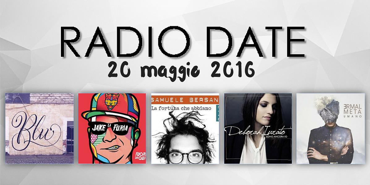 radio-date-20-maggio