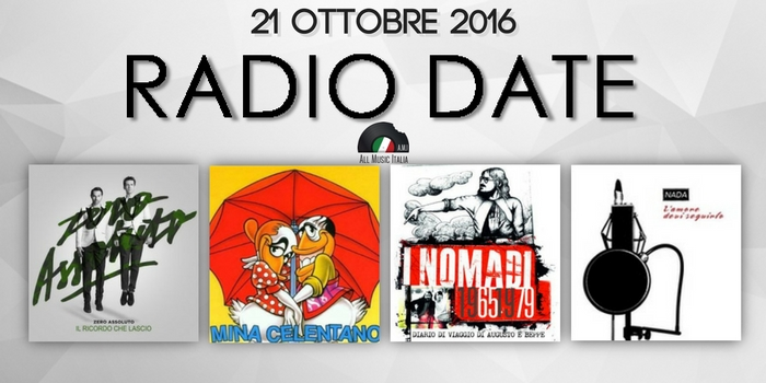 radio-date-21-ottobre