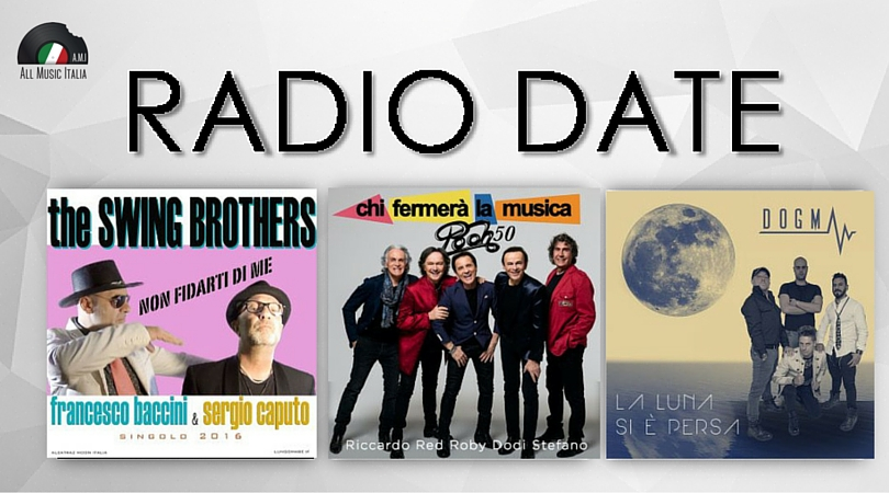 radio-date-22-aprile