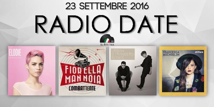 radio-date-23-settembre