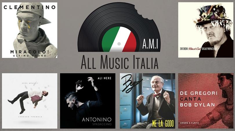 radio date 25 marzo