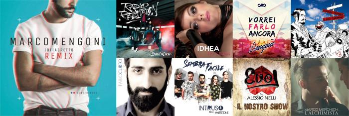 radio-date-27-31-luglio-2015