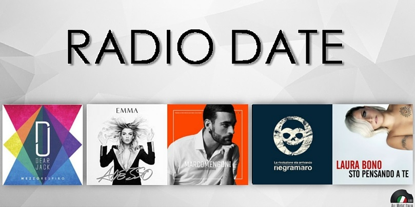 radio-date-29-aprile