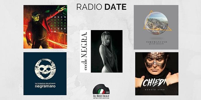 radio-date-4-marzo