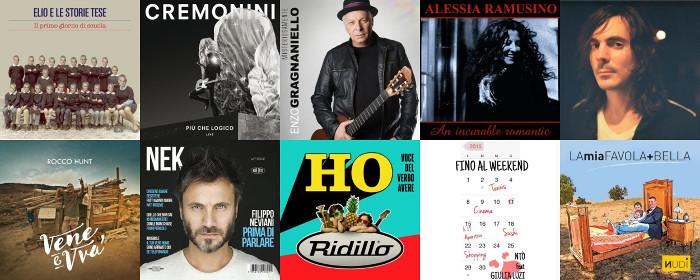 radio-date-4-settembre-2015