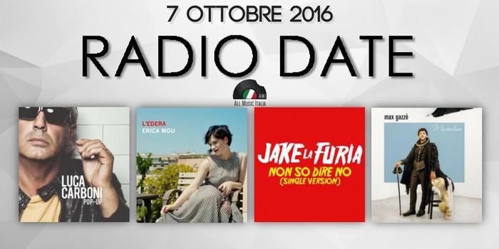 radio-date-7-ottobre