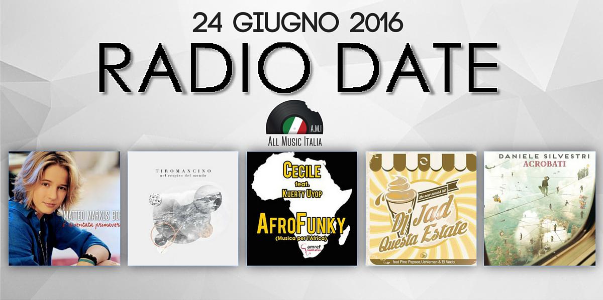 radio-date-singoli-24-giugno