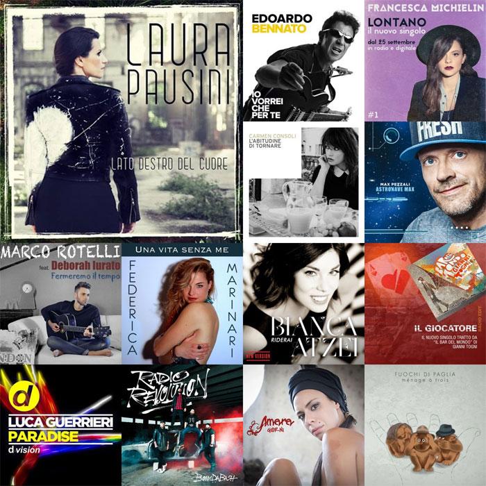 radio-date-singoli-25-sette