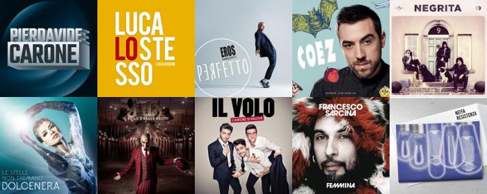 radio-date-singoli-agosto-2015