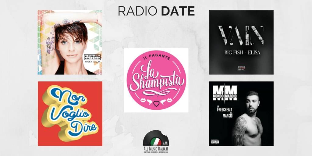 radio-date-singolo-26-febbraio
