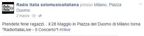 radio-italia-facebook