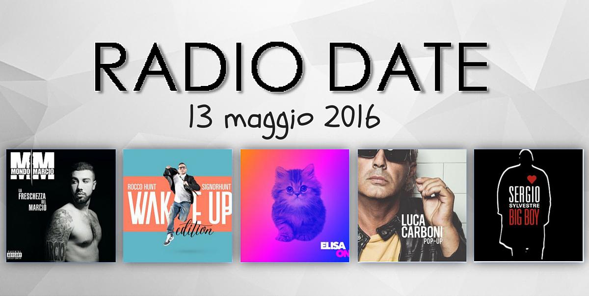 radiodate-13maggio