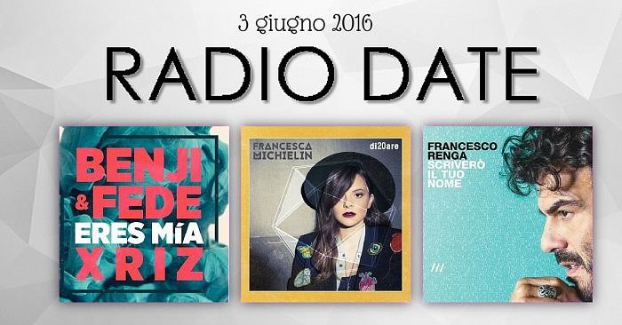 radio-date-3-giugno