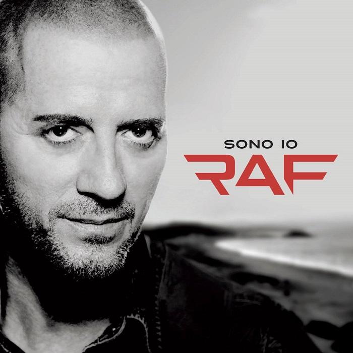 raf-sono-io-copertina