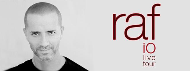 raf_io_tour