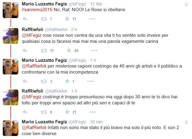 raf_vs_fegiz