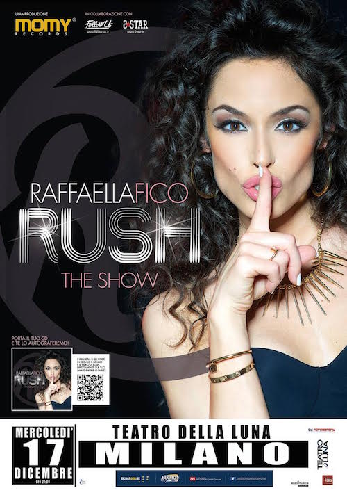raffaella_fico_tour