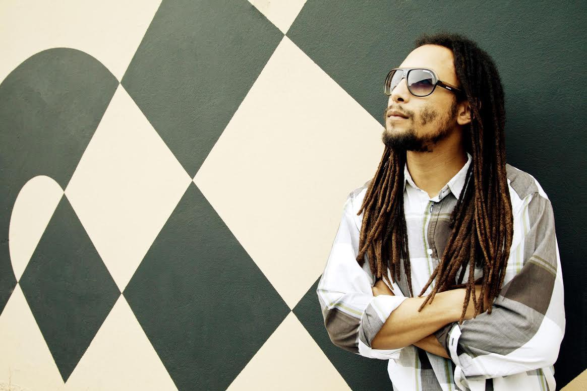 raphael_reggae