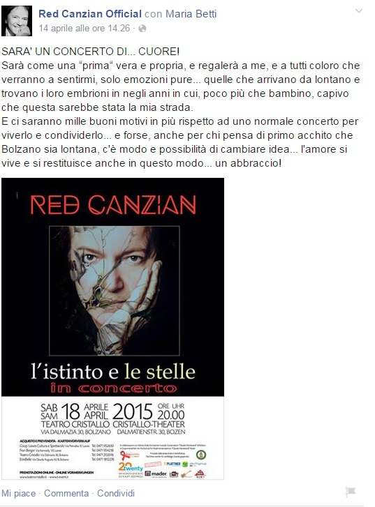 red-canzian-concerto
