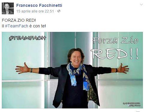 red-canzian-facchinetti