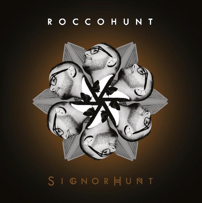 rocco-hunt-signor-hunt-copertina