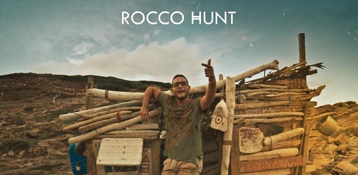 rocco-hunt2