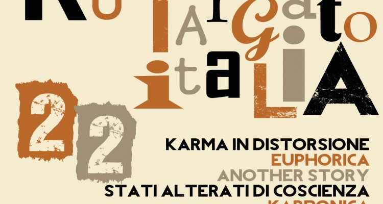 rock-italia-manifestazione