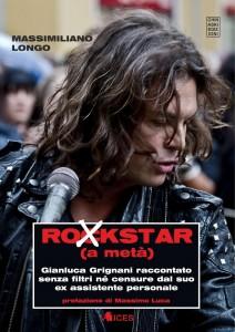 rockstar_a_meta_copertina