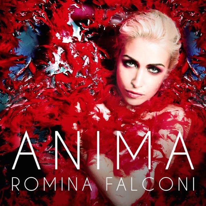 romina-falconi-anima-copertina